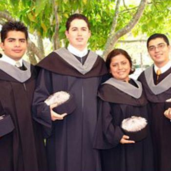 becas-fundacion-juan-bautista-gutierrez-guatemala-estudios