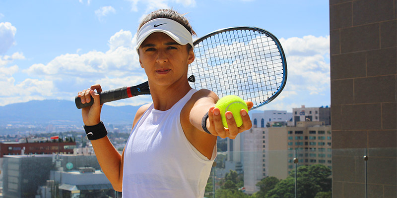 biografia-andrea-weedon-tenista-guatemalteca