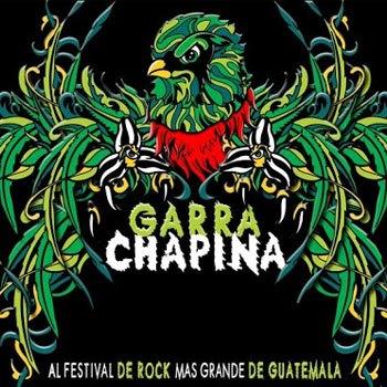 biografia-banda-rock-chapin-viernes-verde-festival-garra-chapina