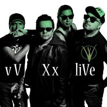 biografia-banda-rock-chapin-viernes-verde-guatemaltecos