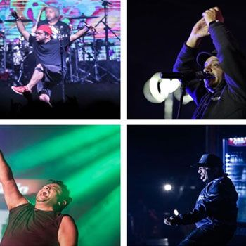biografia-banda-rock-chapin-viernes-verde-historia-integrantes