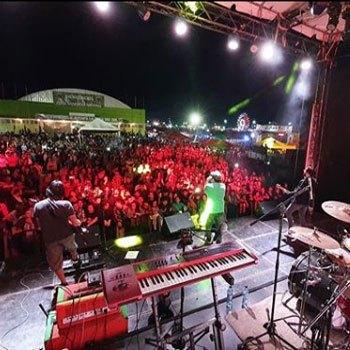 biografia-banda-rock-chapin-viernes-verde-historia