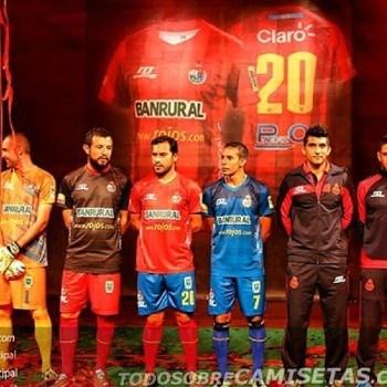 biografia-carlos-pescadito-ruiz-futbolista-guatemalteco-csd-municipal