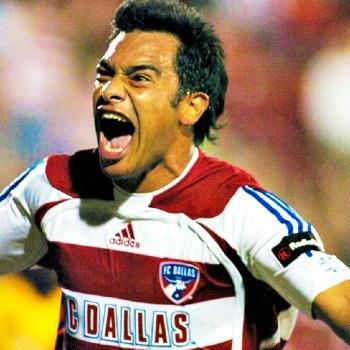 biografia-carlos-pescadito-ruiz-futbolista-guatemalteco-fc-dallas