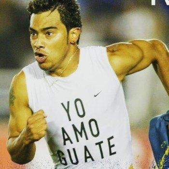 biografia-carlos-pescadito-ruiz-futbolista-guatemalteco-logros-maximo-goleador