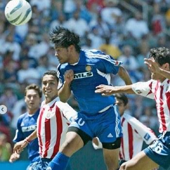 biografia-carlos-pescadito-ruiz-futbolista-guatemalteco-mls-galaxy