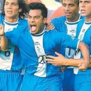 biografia-carlos-pescadito-ruiz-futbolista-guatemalteco-seleccion-nacional