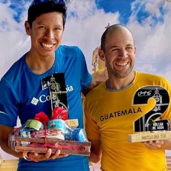 biografia-juan-carlos-sagastume-deportista-guatemalteco-atlantic-rowing-race