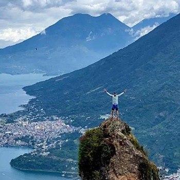 biografia-juan-carlos-sagastume-deportista-guatemalteco-ciclismo-montaña-mundial