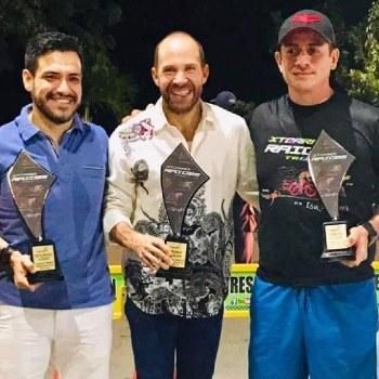 biografia-juan-carlos-sagastume-deportista-guatemalteco-premios-logros