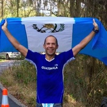biografia-juan-carlos-sagastume-deportista-guatemalteco-primer-lugar