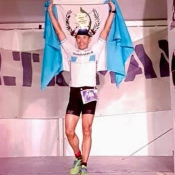 biografia-juan-carlos-sagastume-deportista-guatemalteco-triatlon-francia