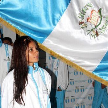 biografia mirna ortiz guatemalteca