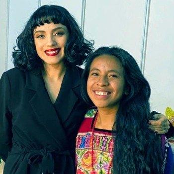 biografia-sara-curruchich-cantante-guatemalteca-mon-laferte