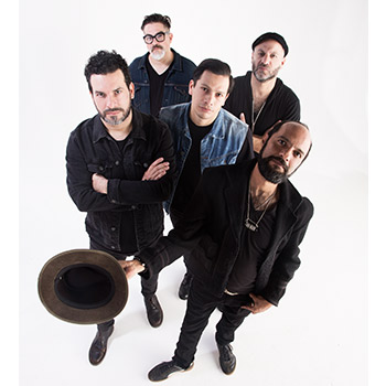 bohemia-suburbana-guatemala-rock-nacional-integrantes