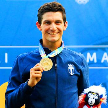 charles-fernandez-medalla-de-oro