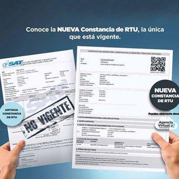 constancia-rtu-enlinea-sat-guatemala-actualizacion-datos-agencia-virtual