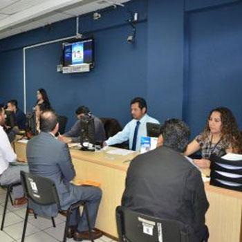 constancia-rtu-enlinea-sat-guatemala-oficinas-tributarias