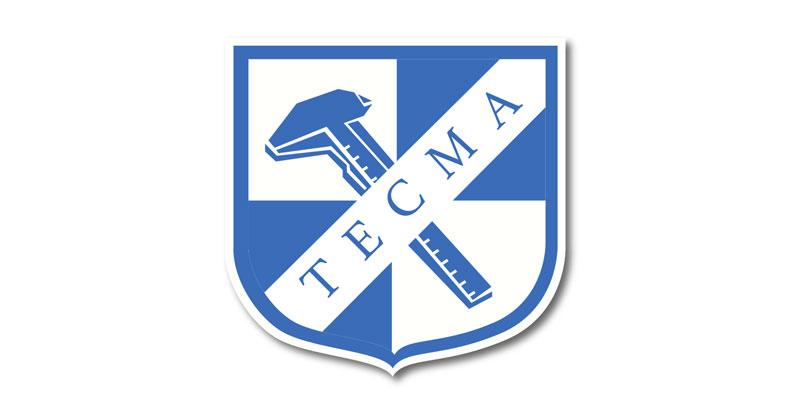 Técnico en Mecánica Automotriz TECMA