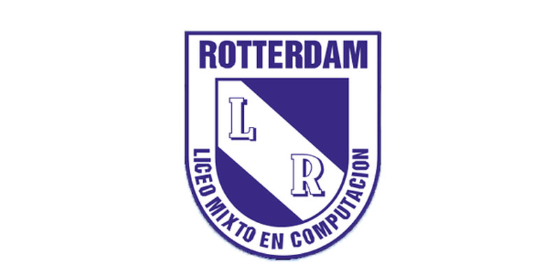 Liceo Mixto en Computación Rotterdam