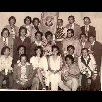 historia-estudiantina-universidad-san-carlos-guatemala-coro-universitario