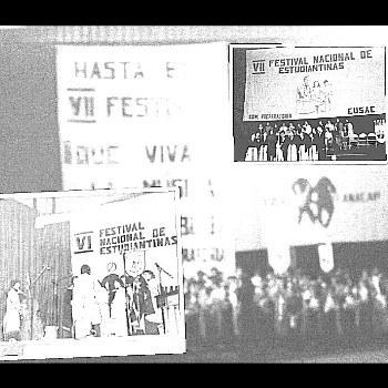 historia-estudiantina-universidad-san-carlos-guatemala-festivales-musica