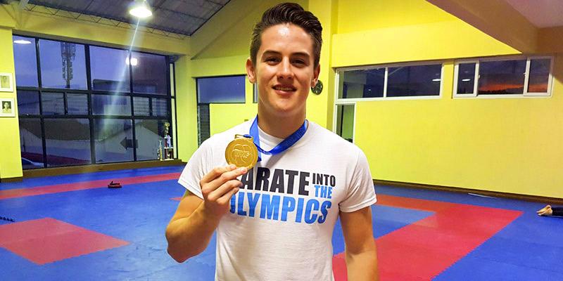 karateca-guatemalteco-christian-wever-juegos-olimpicos