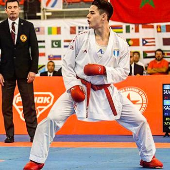 karateca-guatemalteco-christian-wever-tokio-2020