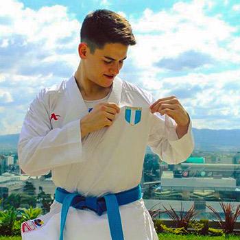 karateca-guatemalteco-christian-wever