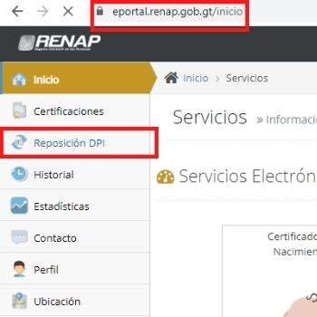 solicitud-electronica-reposicion-dpi-guatemala