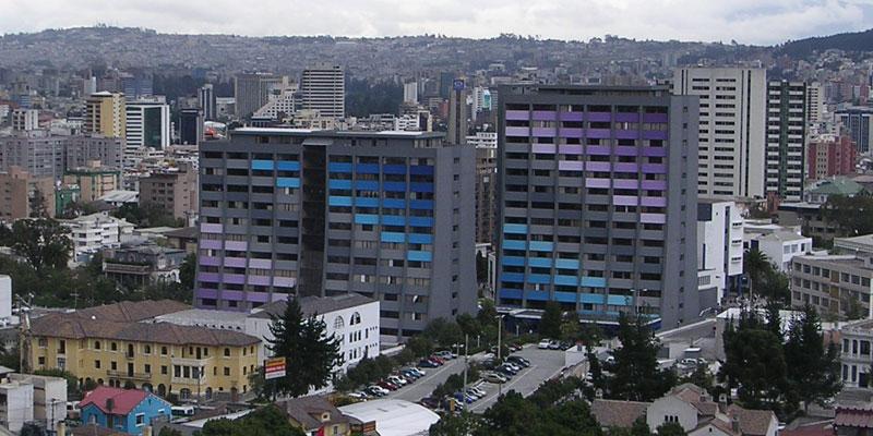 Requisitos en Guatemala para estudiar en Ecuador