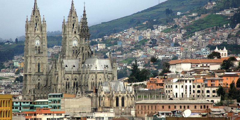 Requisitos en Guatemala para visa ecuatoriana de trabajo