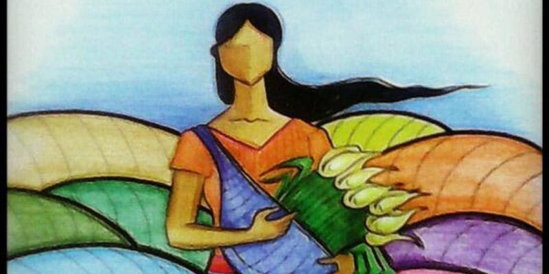 Leyenda de los Tres Enamorados Miedosos Jutiapa Guatemala