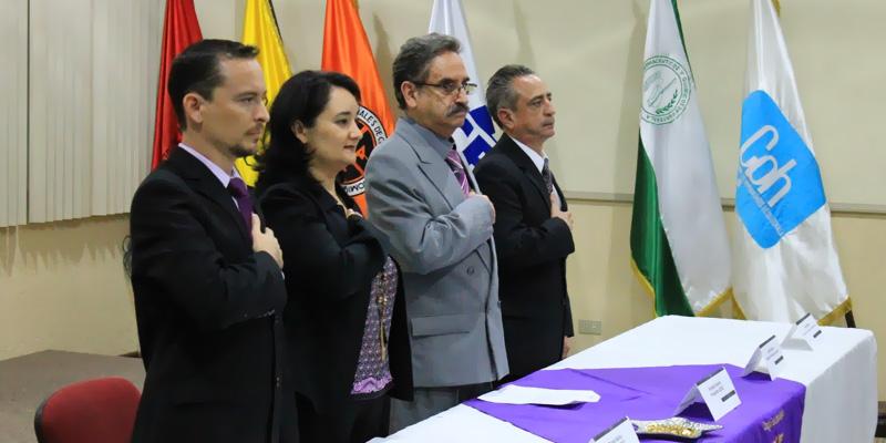 Requisitos para inscribirse en el Colegio Estomatológico de Guatemala