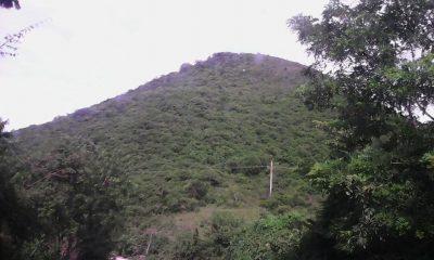 volcan-culma-en-jutiapa-guatemala