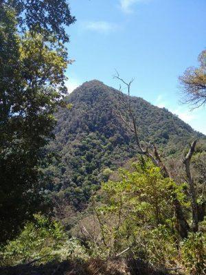 volcan-tecuamburro-guatemala-visto-desde-cerca