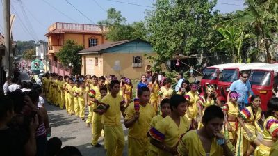 desfile de santa cruz muluá