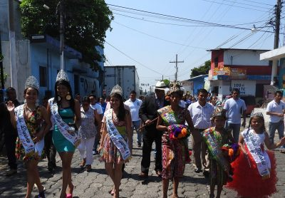 desfile san gabriel