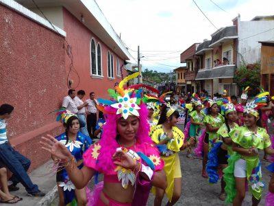 desfile san pablo jocopilas