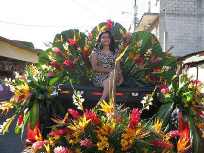 desfile santa lucia milpas altas