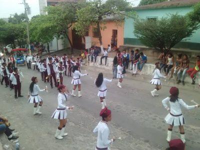 desfile zacapa