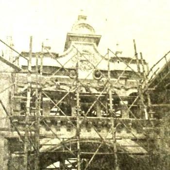 edificio-correos-telegrafos-guatemala-construcción