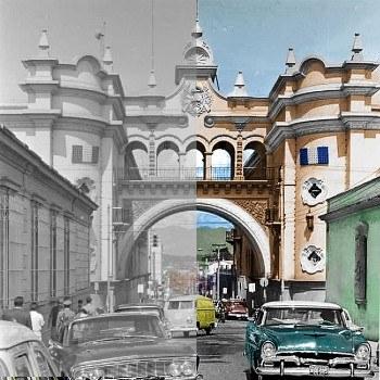 edificio-correos-telegrafos-guatemala-construccion-estilo-neocolonial