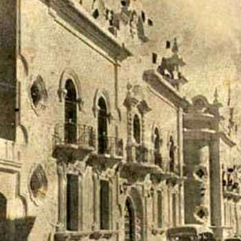edificio-correos-telegrafos-guatemala-homenaje-ubico-rafael-perez-leon