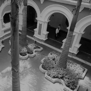 edificio-correos-telegrafos-guatemala-instalaciones