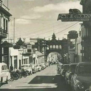 edificio-correos-telegrafos-guatemala-timbres-postales