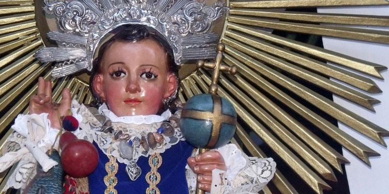 fiesta patronal de santa cruz muluá