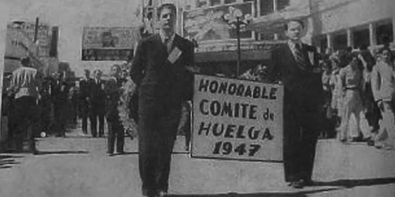 historia desfile bufo guatemala