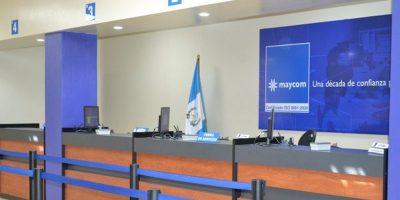 Horarios De Maycom Aprende Guatemala Com