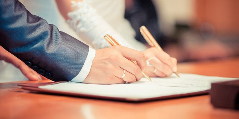 Matrimonio Uruguay Codigo Civil : Requisitos de matrimonio civil para extranjeros en